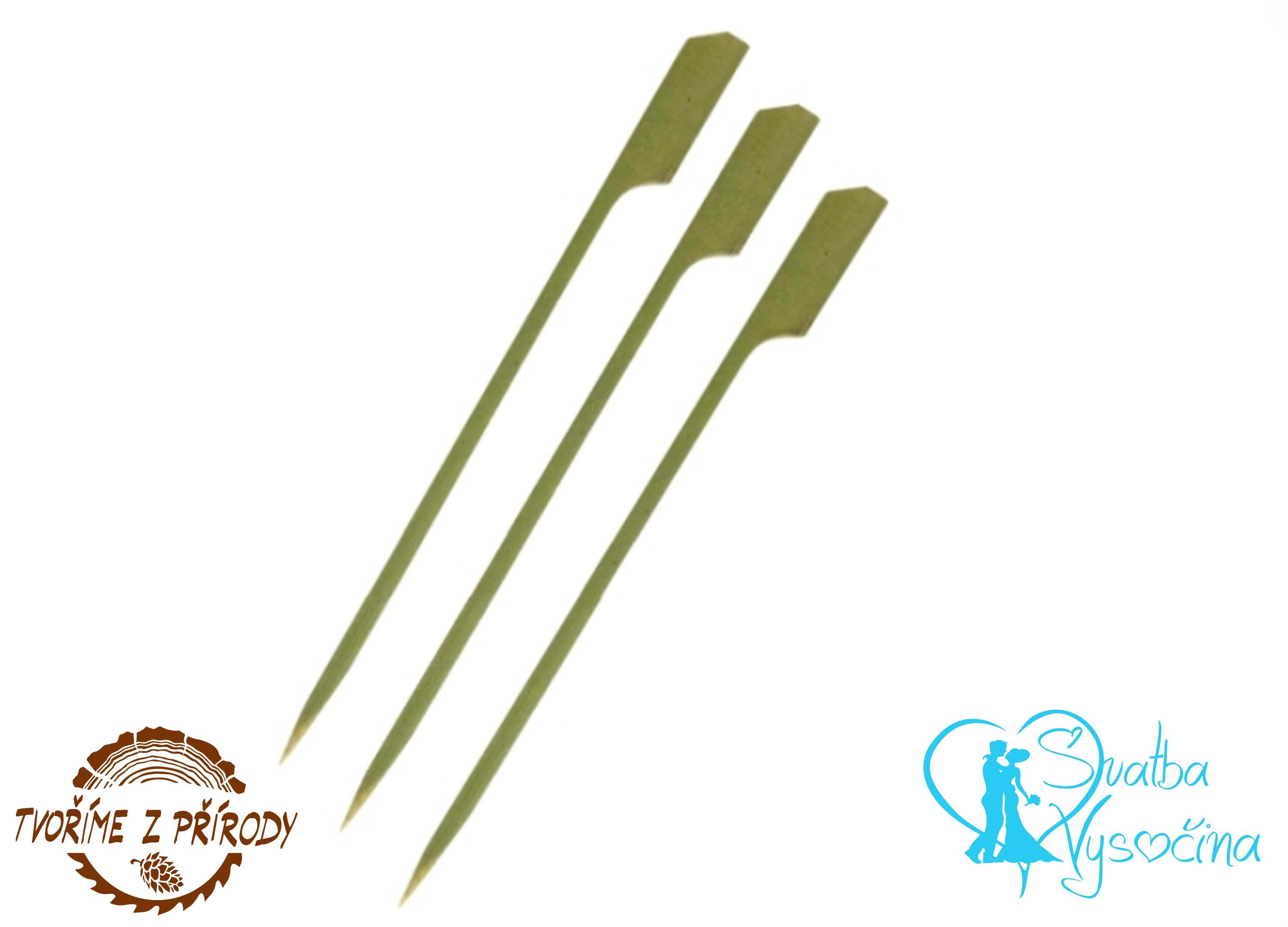 Napichovtko_bambus_12