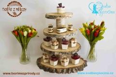 03_Stojan na cupcakes